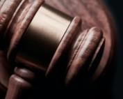 Scottish civil court