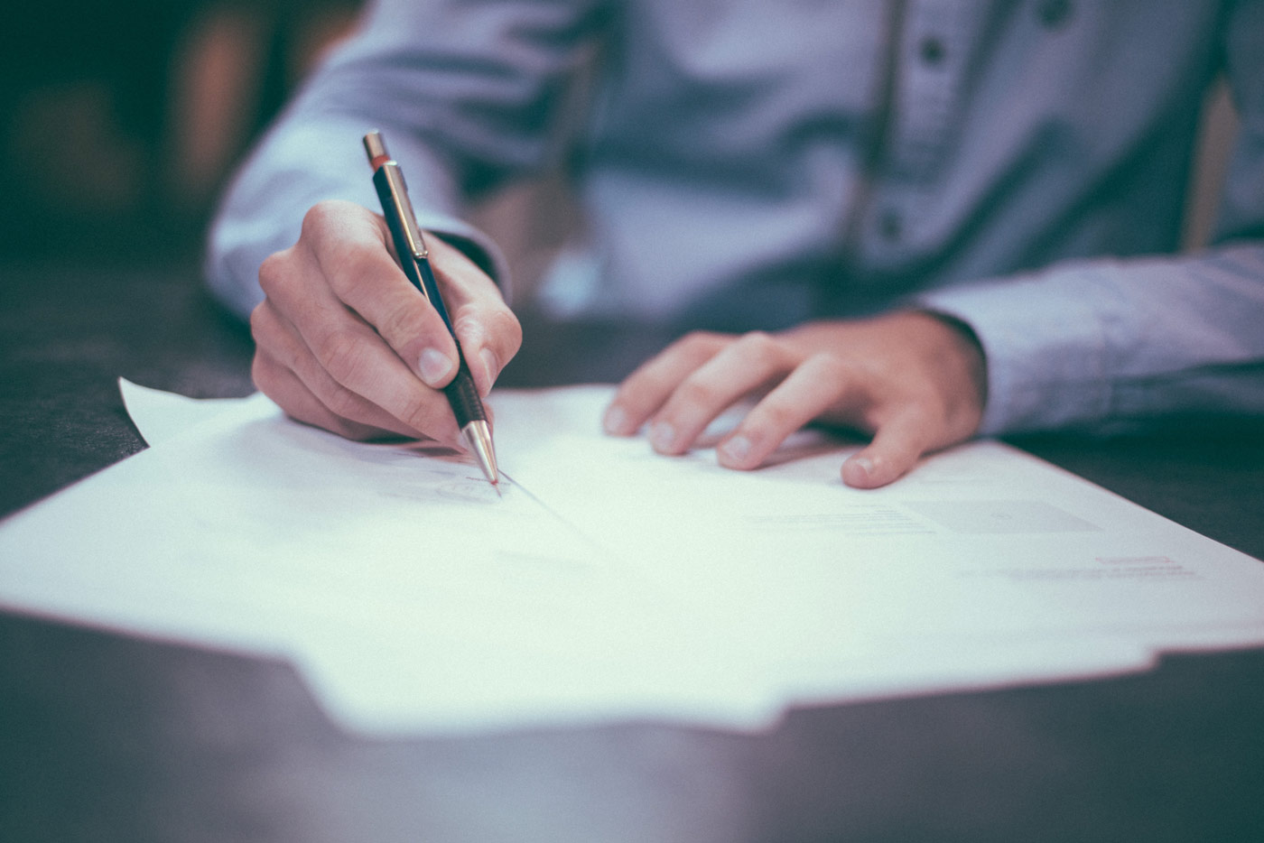 Seperation wills in scotland
