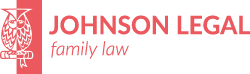 Edinburgh Family Law Logo