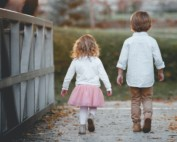 Putting the child's best interest first divorce lawyer Scotland