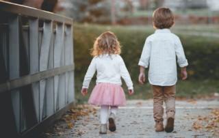 Putting the child's best interest first divorce lawyer Scotland