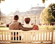 Cohabitation and prenuptial agreement law Edinburgh