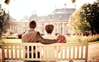 Cohabitation and prenuptial agreement law Edinburgh